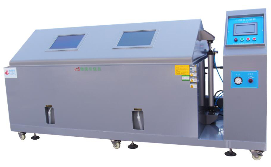 酸性大气试验箱