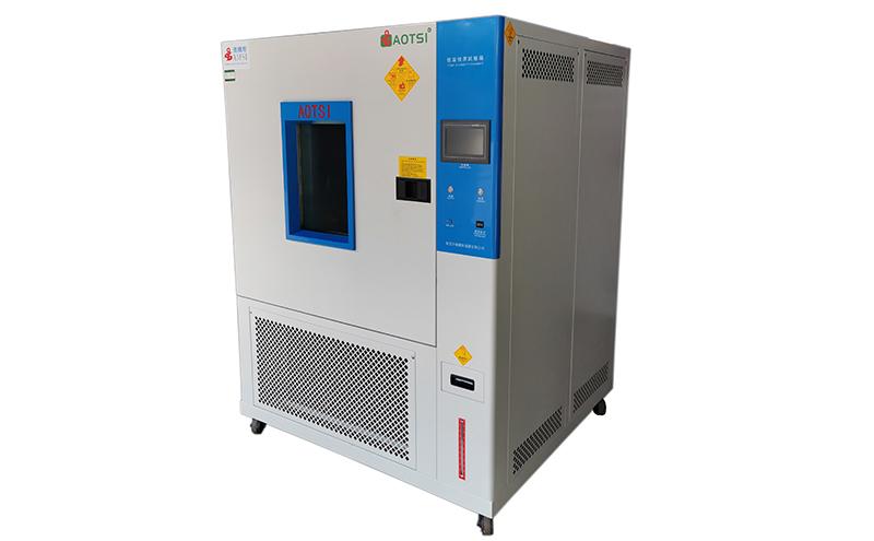 高低温试验箱,恒温恒湿试验机